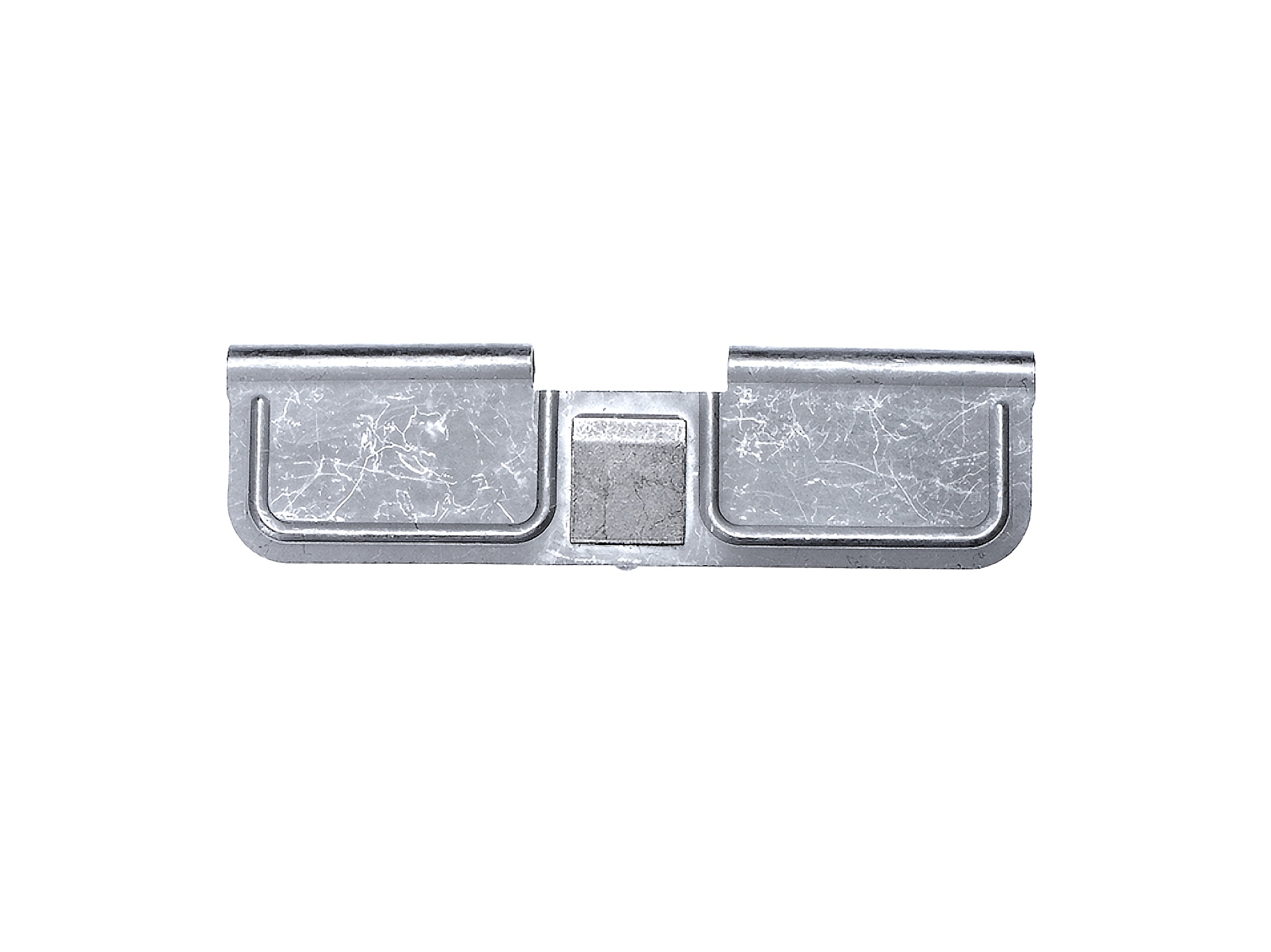 AR15/M16 - Ejection Port Cover Door