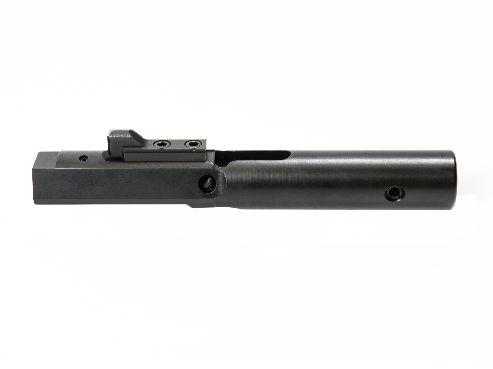 9MM Blowback AR-15 Enhanced Bolt Carrier Group