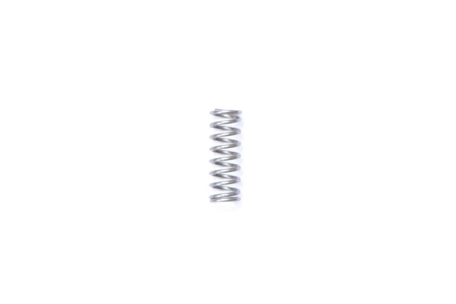 AR15/M16 Standard Bolt Catch Spring