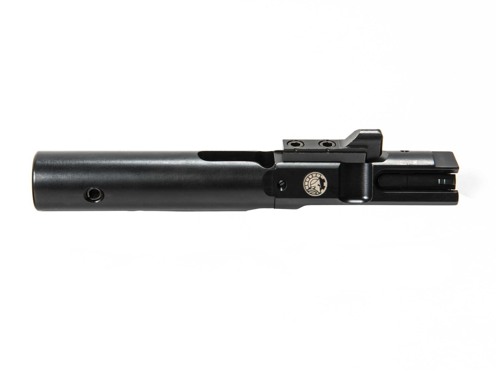 9MM Blowback AR-15 Enhanced BCG