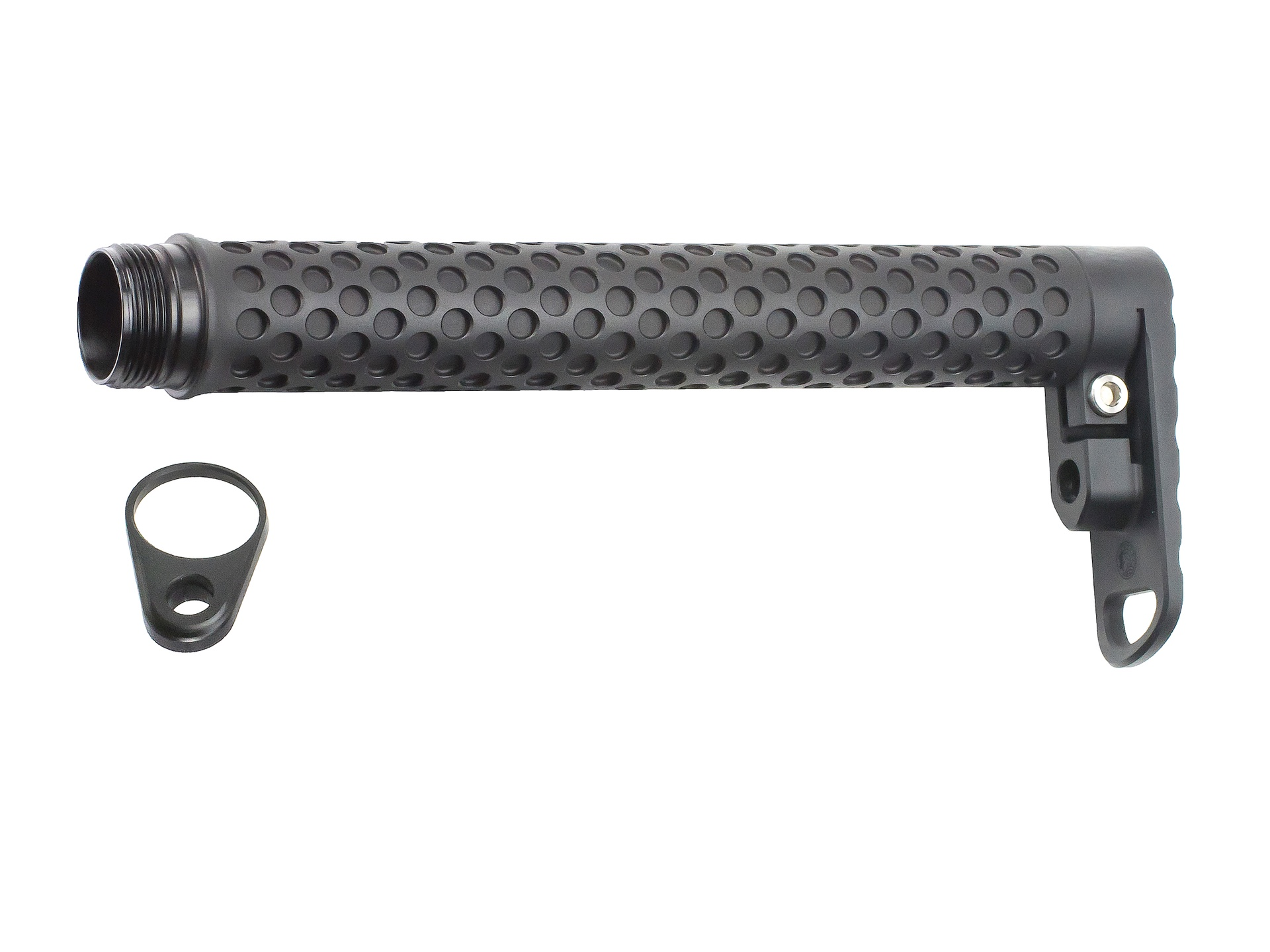 SABERTUBE® QD Lightweight Stock Kit