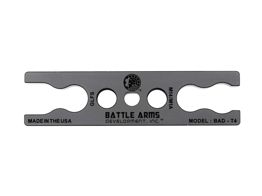 [BAD-T4] BAD-T4 M14/M1A & SEI GLFS Wrench