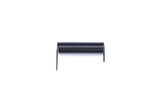 [8448532] AR15/M16 - Ejection Port Cover Spring