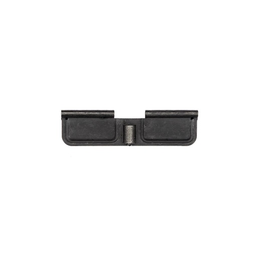 [8448525-308] AR10/LR308 Ejection Port Cover Door