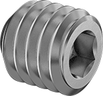 [GB-SS] Screw - Gas Block Set Screw