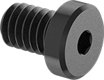 [BAD-WOOD-HG-SCREW] Screw - Wood Hand Guard Screw