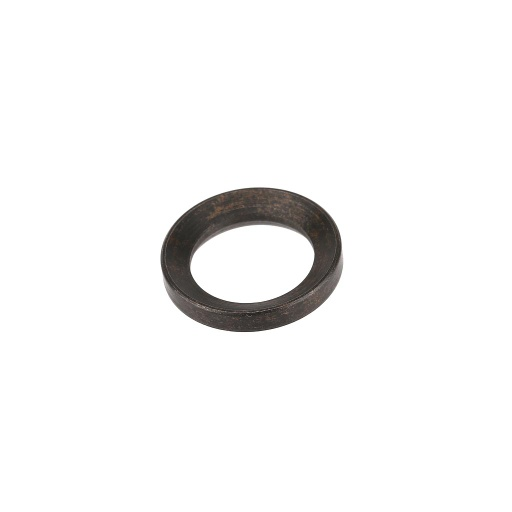 [1/2x28-Washer] Crush Washer AR-15 - 22Cal