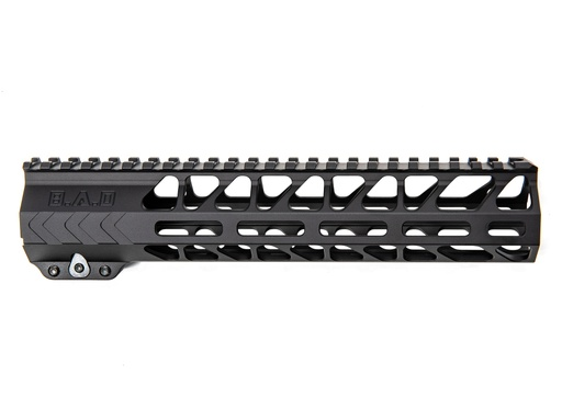 [BAD-WH9.5-MLOK] WORKHORSE® 9.5in Free Float Rail