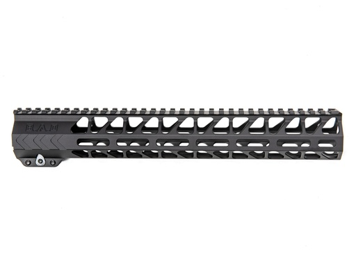 [BAD-WH13-MLOK] WORKHORSE® 13in Free Float Rail