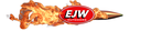 EJW Outdoors Inc