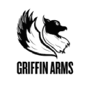 Griffin Arms
