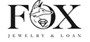Fox Jewelry and Loan