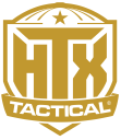 HTX Tactical
