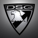 Defense Solutions Group (DSG)