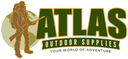 Atlas Outdoor Supplies