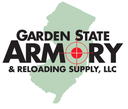 Garden state armory and reloading