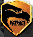 JOHNSON FIREARMS INC.