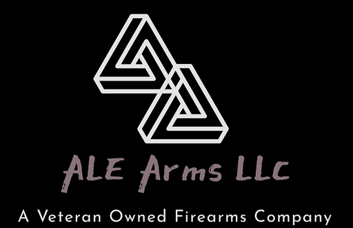 ALE arms llc