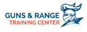 Guns and Range Inc