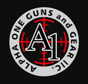 ALPHA ONE GUNS AND GEAR LLC
