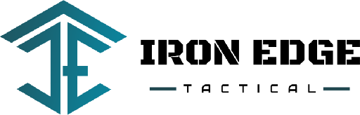 Iron Edge Tactical