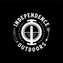 Independence Outdoors