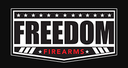 Freedom Firearms