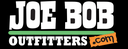 Joebob Outfitters