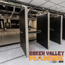 Green Valley Range